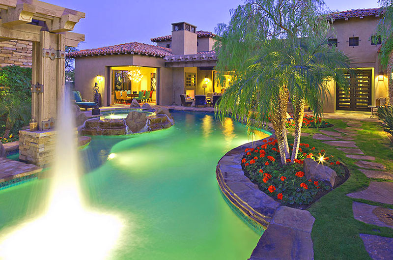 Most Innovative Pool Companies Reviewed
